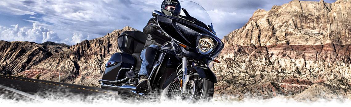 Basic Ridercourse | MRH Motorcycle Rider Training | Houston Texas